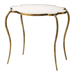 Side Table Products on Houzz