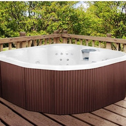 Online shopping for furniture decor and home improvement for Sierra madre swimming pool sierra madre ca