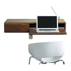 Shop Desk And Shelf Products on Houzz