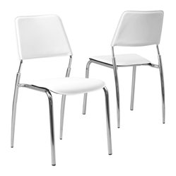 Modern Design Chair Products on Houzz