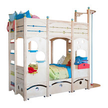 Shop Bunk Beds Products On Houzz