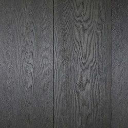 Shop Schon Engineered Wood Floor Products On Houzz