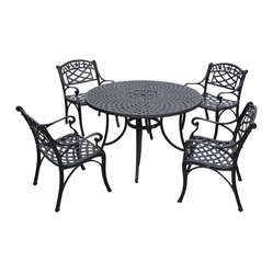 Houzz line Shopping for Furniture Decor and Home