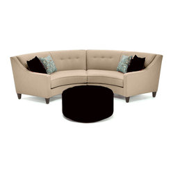 Sofa Sleeper Sectional Products on Houzz