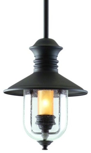 Old Town Outdoor Pendant Lantern Modern Outdoor Lighting By Lumens