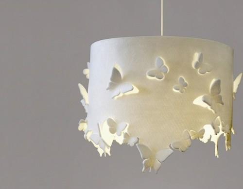 Delight Drum Shade Modern Lamp Shades By Allmodern