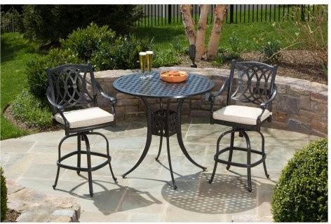 Alfresco Outdoor Furniture San Antonio Outdoor Furniture