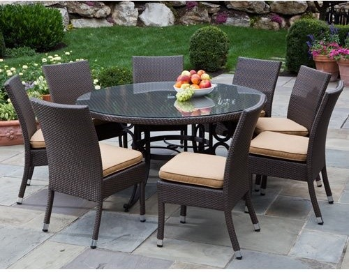 all products outdoor outdoor furniture